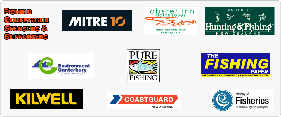2015-kaikoura-boating-club-ad-bar